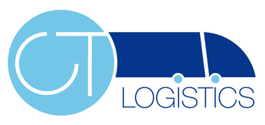 CT Logistics GmbH